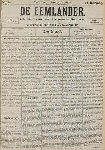 De Eemlander 1907-08-03
