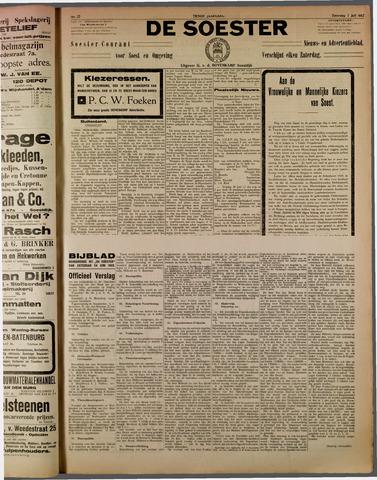 De Soester 1922-07-01