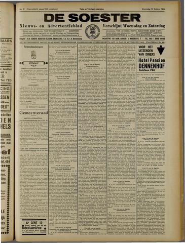De Soester 1934-10-10
