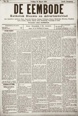 De Eembode 1893-03-24