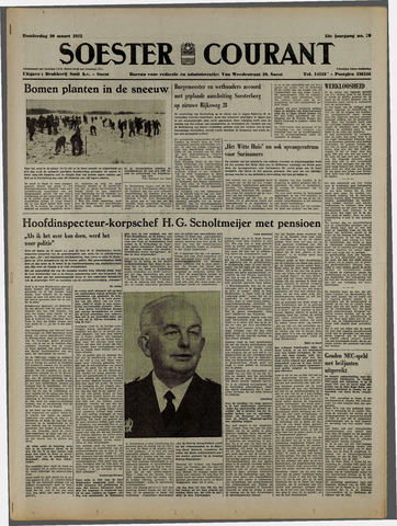 Soester Courant 1975-03-20