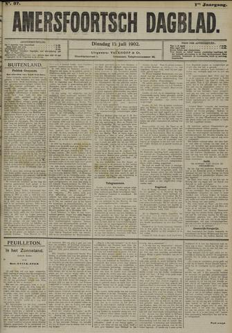 Amersfoortsch Dagblad 1902-07-15
