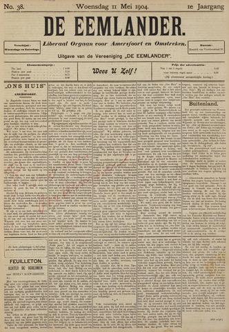 De Eemlander 1904-05-11