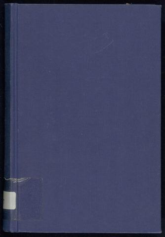 Adresboeken Amersfoort 1932