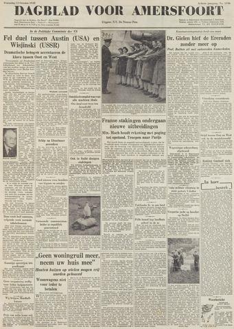 Dagblad voor Amersfoort 1948-10-13