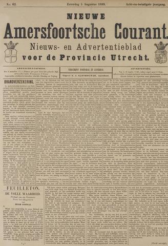 Nieuwe Amersfoortsche Courant 1899-08-05