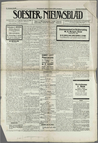 Soester Courant 1924-12-13
