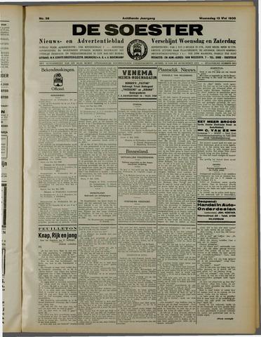 De Soester 1930-05-13