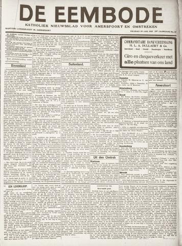 De Eembode 1920-01-30