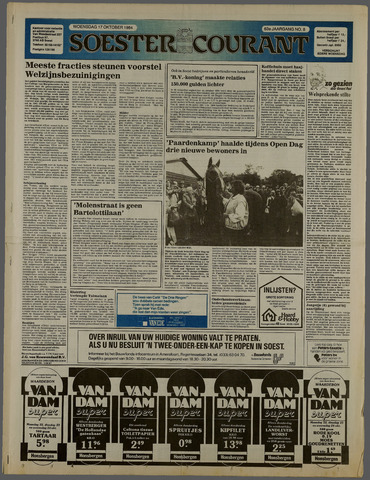 Soester Courant 1984-10-17