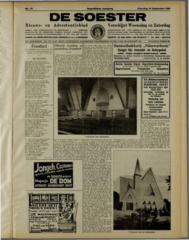 De Soester 1931-09-19