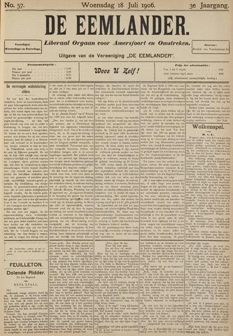 De Eemlander 1906-07-18