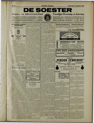 De Soester 1932-08-13