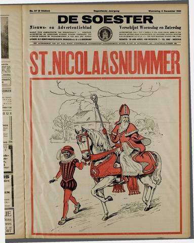 De Soester 1931-12-02