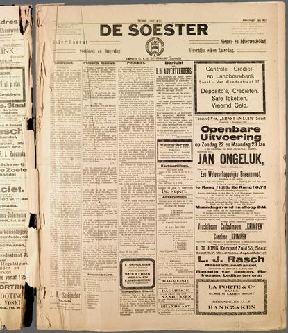 De Soester 1922-01-21