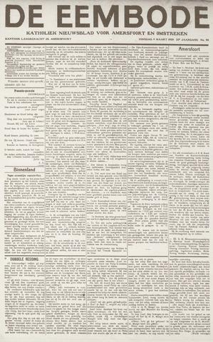 De Eembode 1920-03-09