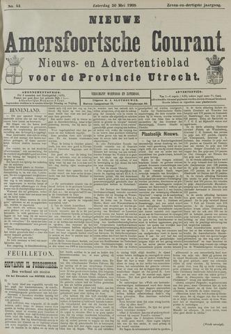 Nieuwe Amersfoortsche Courant 1908-05-30