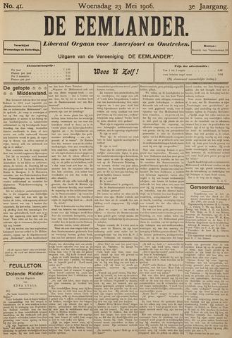 De Eemlander 1906-05-23