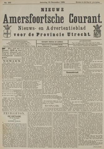 Nieuwe Amersfoortsche Courant 1908-12-19