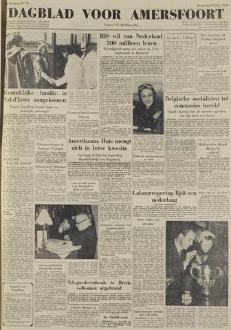 Dagblad voor Amersfoort 1950-03-30