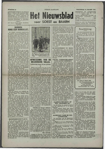 Soester Courant 1943-03-31