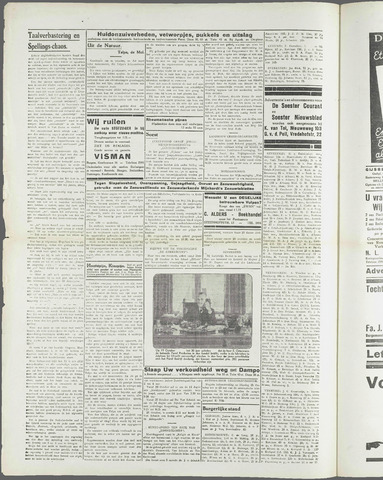 Soester Courant 1938-10-21