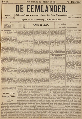 De Eemlander 1906-03-14
