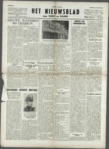 Soester Courant 1943-03-13