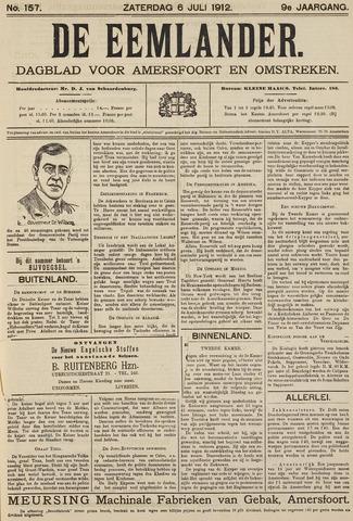 De Eemlander 1912-07-06