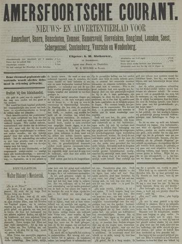 Nieuwe Amersfoortsche Courant 1880-01-24
