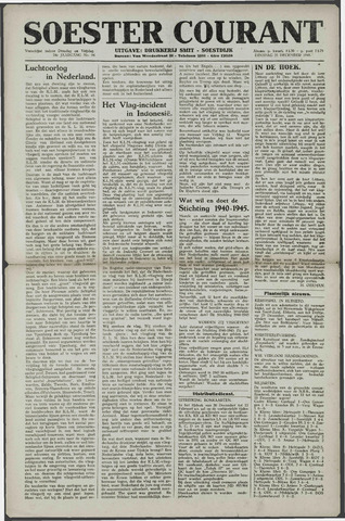 Soester Courant 1948-12-21
