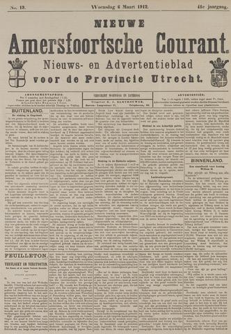 Nieuwe Amersfoortsche Courant 1912-03-06