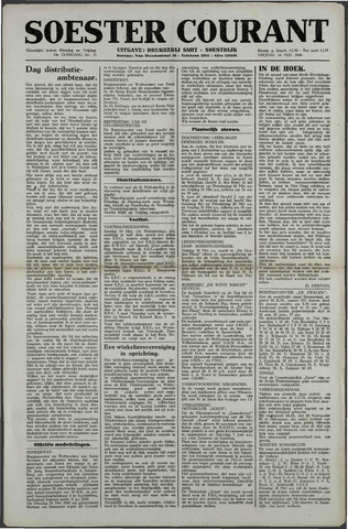 Soester Courant 1948-05-14