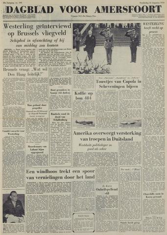 Dagblad voor Amersfoort 1950-08-24