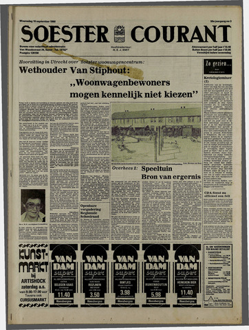 Soester Courant 1980-09-10