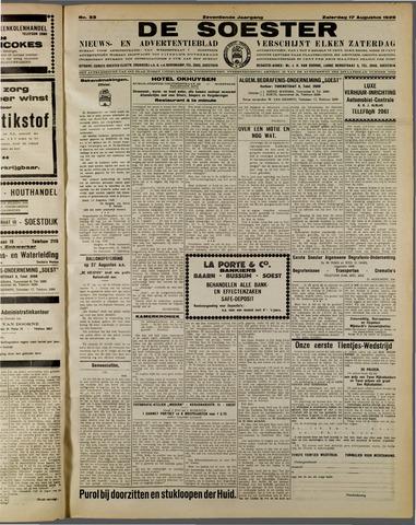 De Soester 1929-08-17
