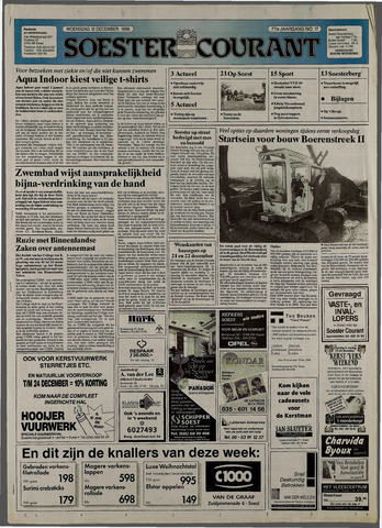 Soester Courant 1998-12-16