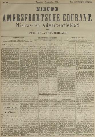 Nieuwe Amersfoortsche Courant 1895-08-17