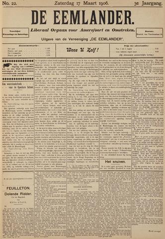 De Eemlander 1906-03-17