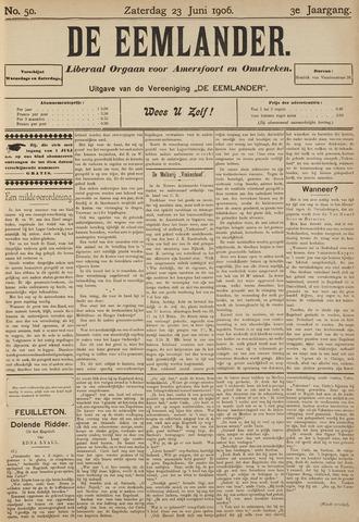 De Eemlander 1906-06-23