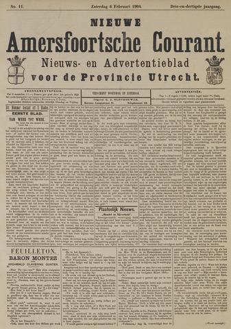 Nieuwe Amersfoortsche Courant 1904-02-06