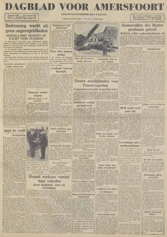 Dagblad voor Amersfoort 1947-05-24