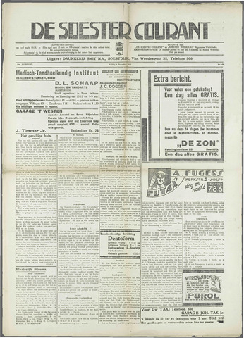 Soester Courant 1935-12-06