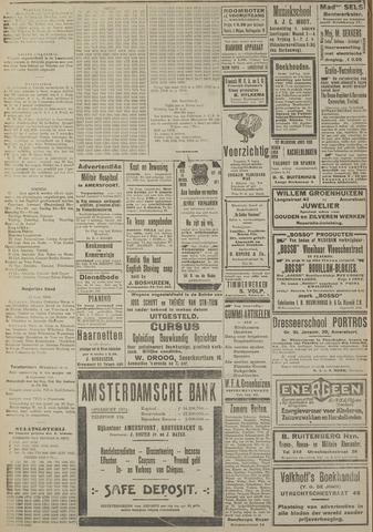 Amersfoortsch Dagblad / De Eemlander 1918-09-26