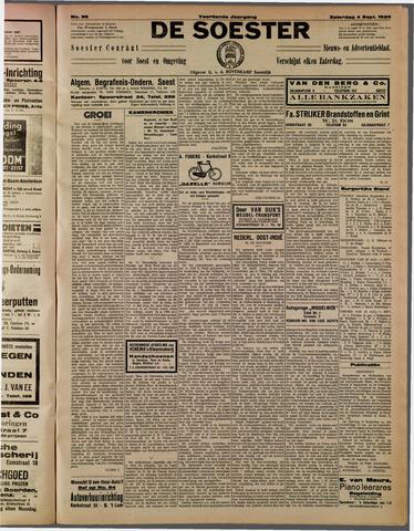 De Soester 1926-09-04