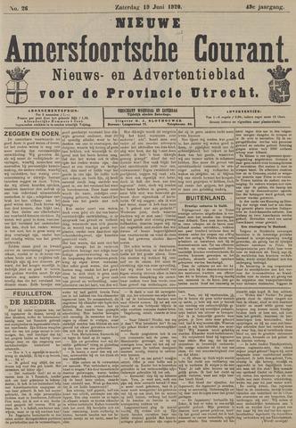 Nieuwe Amersfoortsche Courant 1920-06-19