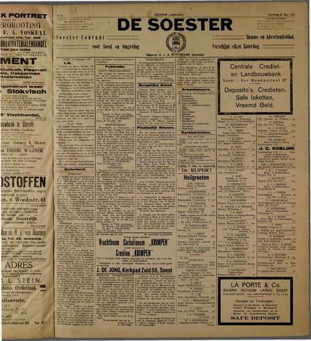 De Soester 1921-12-31