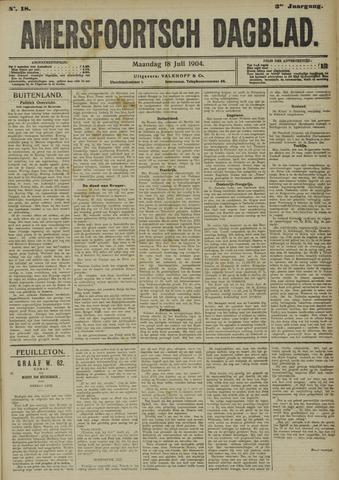 Amersfoortsch Dagblad 1904-07-18