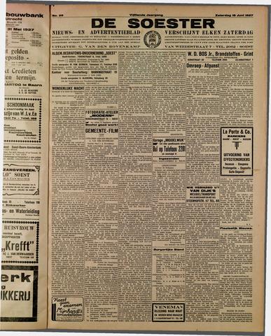 De Soester 1927-06-18