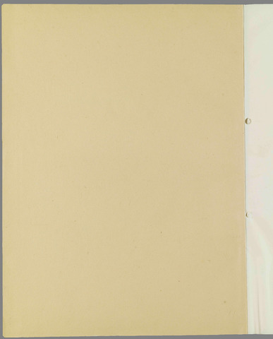 Notulen Raad Soest 1948-01-01